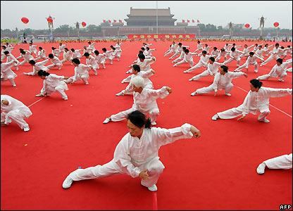 practicando-tai-chi
