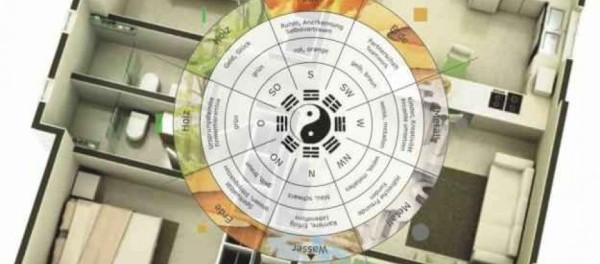 feng-shui-centro-de-la-casa-960x600-e1457544445767