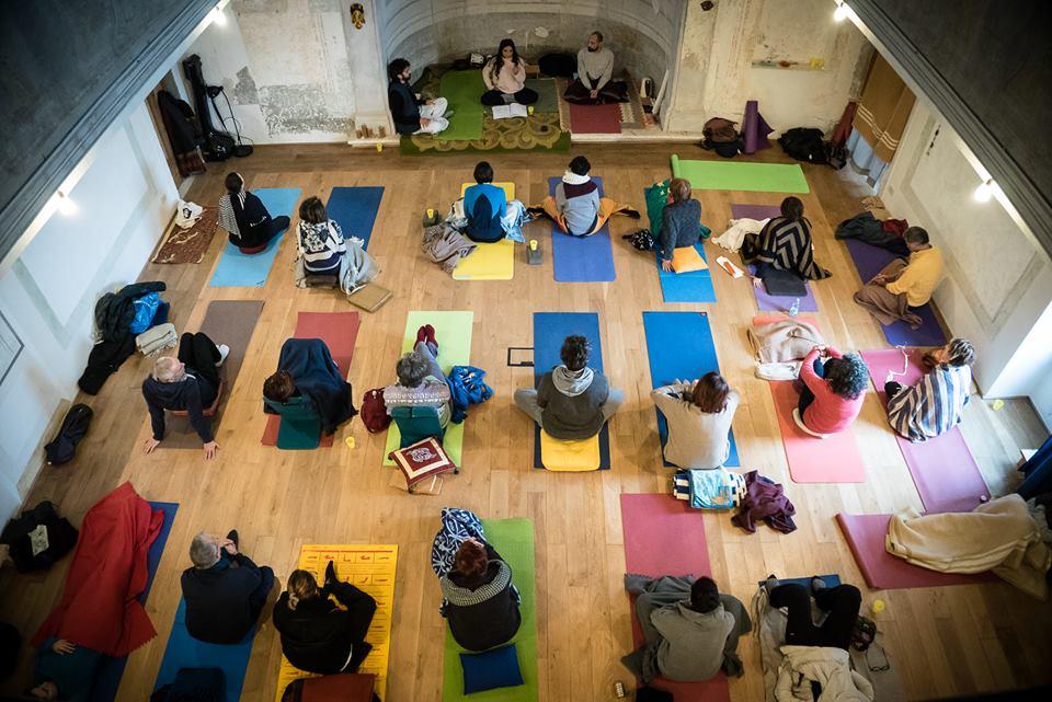 yogasophia
