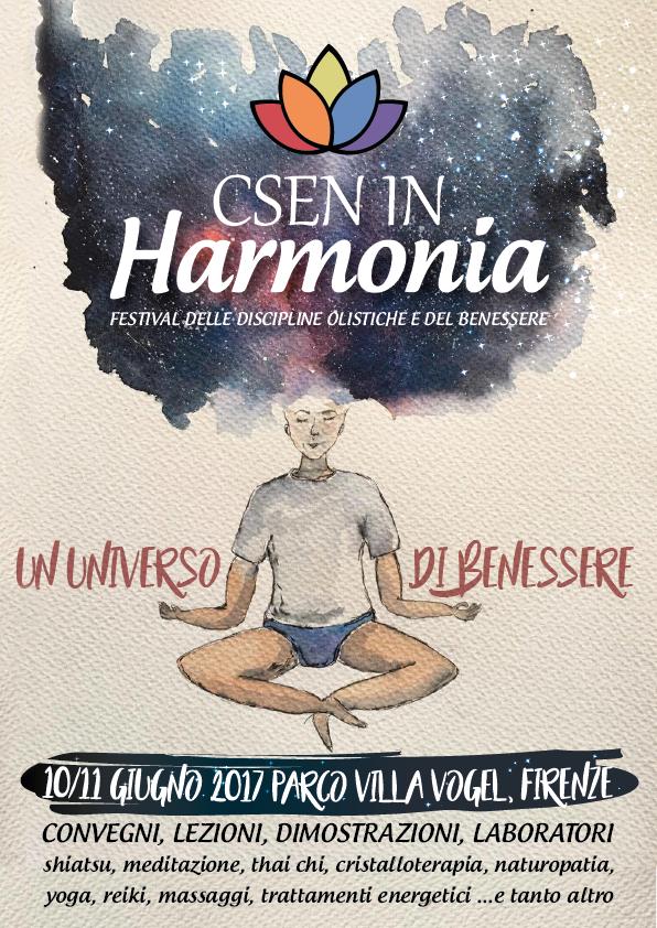 csen-in-harmonia-2017