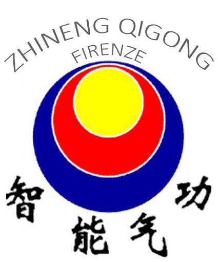 zhineng-qigong-firenze